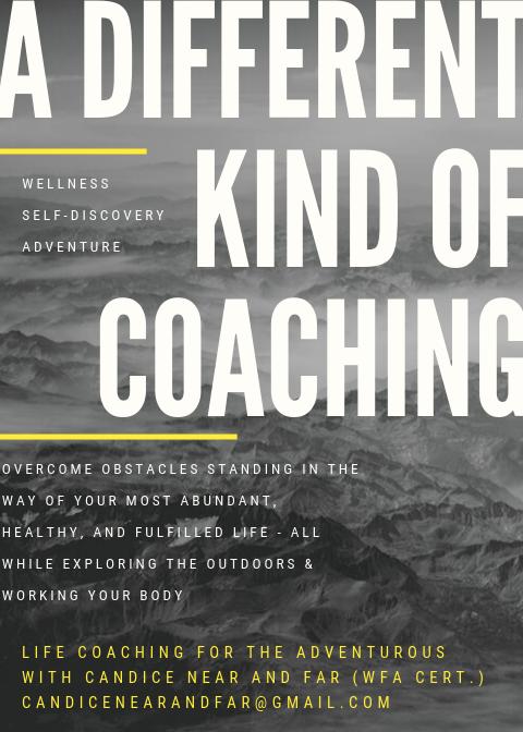 Coaching Flier-1